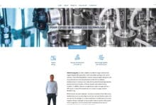 Bioprocess-consultancy