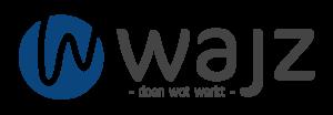 https://www.wilbertschaapman.nl/wp-content/uploads/2019/11/wajz-logo-blauw-e1570613199196.png