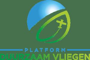 https://www.wilbertschaapman.nl/wp-content/uploads/2021/03/logo_duurzaamvliegen.png