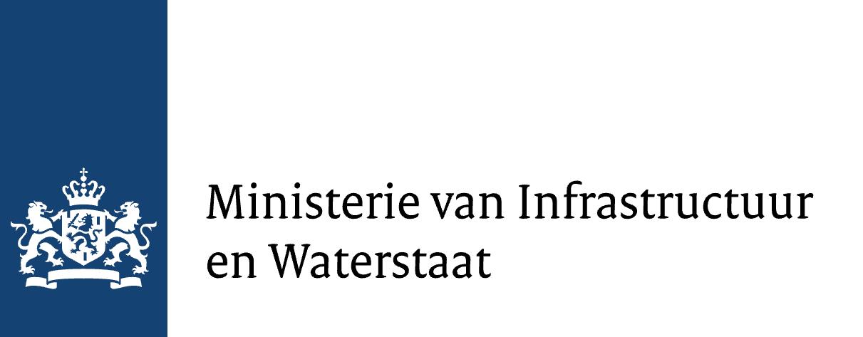 https://www.wilbertschaapman.nl/wp-content/uploads/2021/03/ministerie_van_infrastructuur_en_waterstaat_logo.png